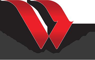 Wiking Global
